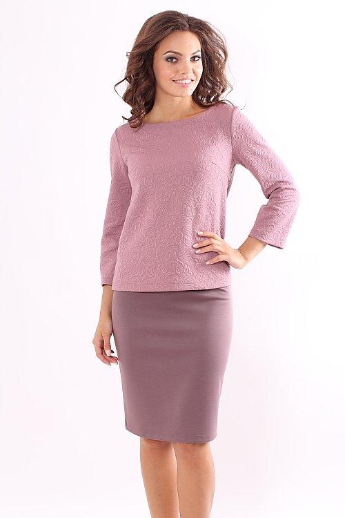 Платье женское ткань 95 полиамид 5 эластан